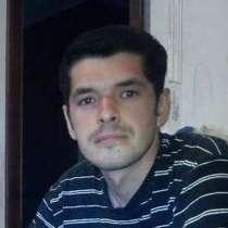Виталий, 38 лет, хочет пообщаться, в г.Самарканд
