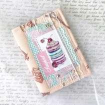 Обложка на паспорт, в Армавире