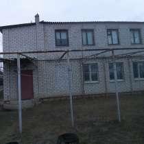 Продам благоустроенную дачу в Ольховском массиве, в г.Луганск
