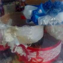 Сита свадебные, в Геленджике