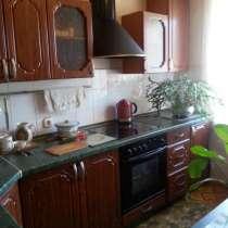 Продам или обменяю трехкомнатную квартиру, в Челябинске