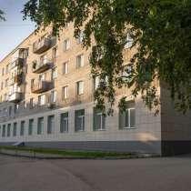Обменяю две однокомнатные на двух/трехкомнатную, в Новосибирске