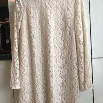 Платье H&M, в Йошкар-Оле