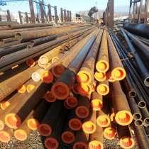 Продаем трубы лежалые от 159-1420 мм, в Екатеринбурге