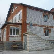 Продам или меняю дом в д. Дружная недалеко от города, в Курчатове