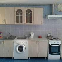 Продается просторная однокомнатная квартира в Верхних Печера, в Нижнем Новгороде