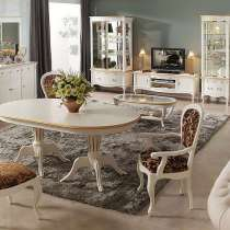 Мебельная фабрика Panamar Испания - мебель Панамар в Москве, в Москве