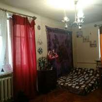 Продам 2-х комнатную квартиру в центре 40.7 кв. м, в г.Тирасполь