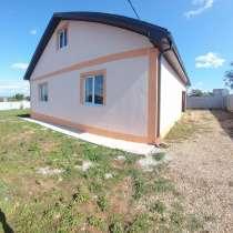 Продается дом в Анапе!, в Анапе