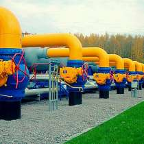 План ликвидации аварий, в Новосибирске