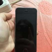 IPhone 5s, в Нижнем Новгороде