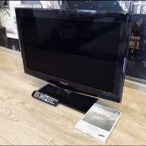 Продам телевизор, в Сургуте