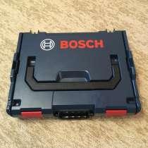Кейс Bosch L-Boxx 102, в Челябинске