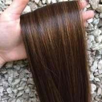 Волосы для наращивания HairShop класса LUX, в Хабаровске