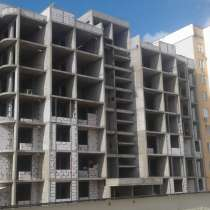 Квартира 1-комнатная этаж 2/7 этажного дома г. Евпатория, в Евпатории