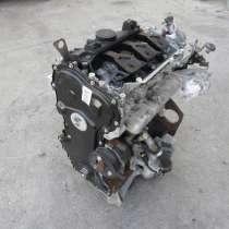 Двигатель Рено Меган 2.0D M9RB610, в Москве