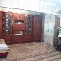 4-комнатная Квартира, в г.Душанбе