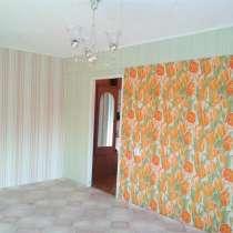 Продам квартиру, в Ачинске