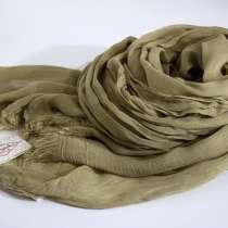 Элитные платки и палантины, в г.Тбилиси