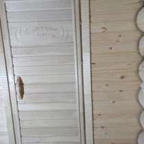 Ручная рубка срубов, ручная оцилиндровка, в г.Витебск