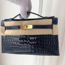 Продам сумку Hermès оригинал, в г.Париж