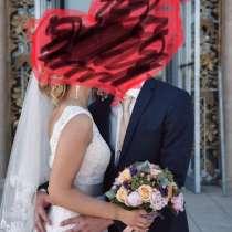 Свадебное платье, в Мытищи