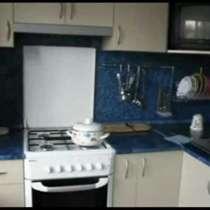 2-комнатная квартира, в г.Усть-Каменогорск