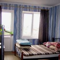 Гостевой дом Бухта Радости - море и уют по комфортной цене, в Севастополе