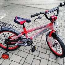 Велосипед 18, в г.Донецк
