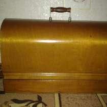 Швейная машинка, в Уфе