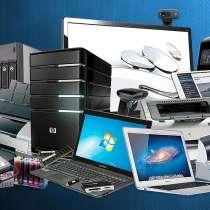 Обслуживание компьютеров. Helpdesk, в г.Алматы