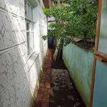 Продаётся 2-х этажный, блочный жилой дом в центре Туапсе, в Туапсе