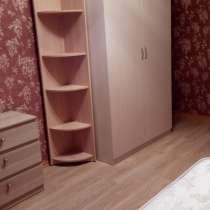 Сдаю комната в изолированной 3 -х квартире без хозяев, в Ростове-на-Дону