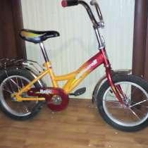 "Велосипед 14"", в Самаре"