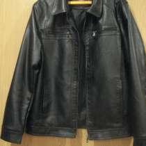 Продам новую мужскую куртку, в Волгограде