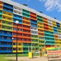 Продаю квартиру, в Томске