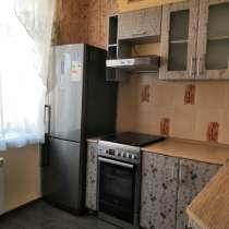 3-к квартира, 55 м², 4/4 эт, в Электростале
