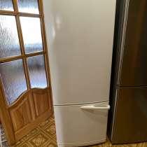 Отдам бесплатно, не рабочий холодильник Минск, в г.Борисполь