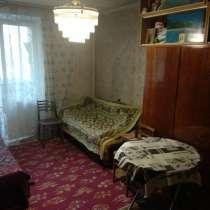 Сдам койко-место мужчинам, в Москве