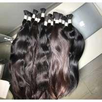 Натуральные волосы для наращивания, в Москве