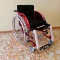 Инвалидная коляска, в г.Ереван
