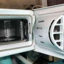 Продам стиральную машину, в г.Усть-Каменогорск