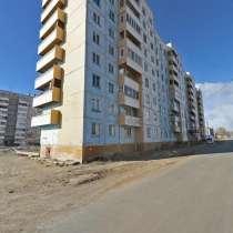 Продается теплая, уютная 2-комнатная квартира, в Чите