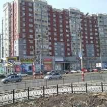 Продаю 1-комнатную квартиру на ул. Плотникова, 5, в Нижнем Новгороде
