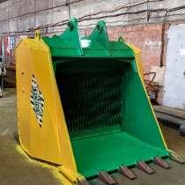 Ковш от производителя Завод ковшей, в Омске