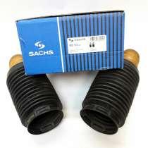 Пыльники для амортизатор Sachs 900 146 для Ford Fusion, в Москве