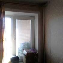 Недорогая квартира в хорошем районе, в Симферополе