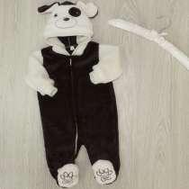 Детский костюмчик малютка, в г.Мариуполь