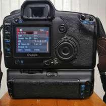 Продается Canon 5d Mark I в хорошем состоянии, в г.Ташкент