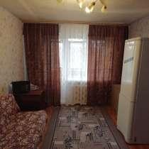 Сдам квартиру на длительный срок. Оплата 6000+квар. плата, в Саранске